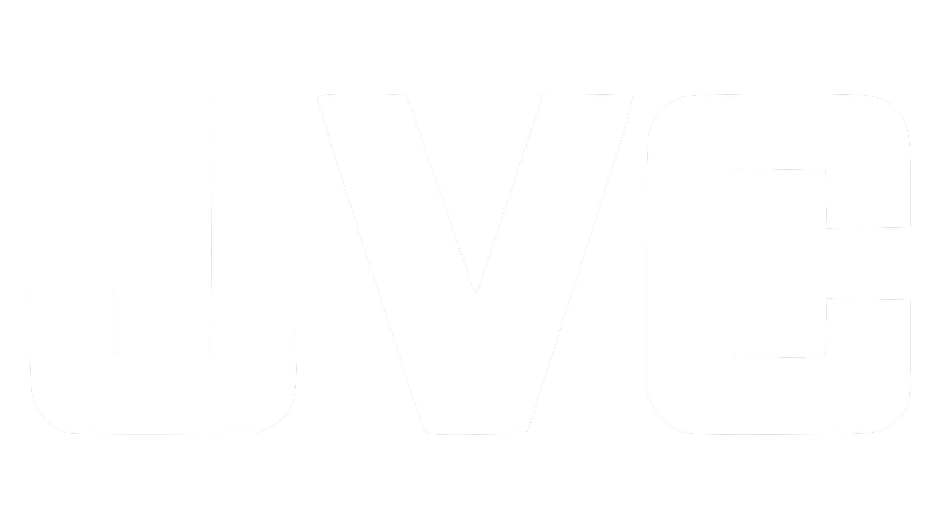 JVC-emblem_logo
