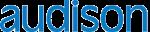 Audison logo